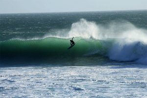 surfing holiday morocco surf trip lessons yoga retreat waves ocean