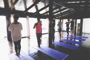 surf yoga retreat morocoo